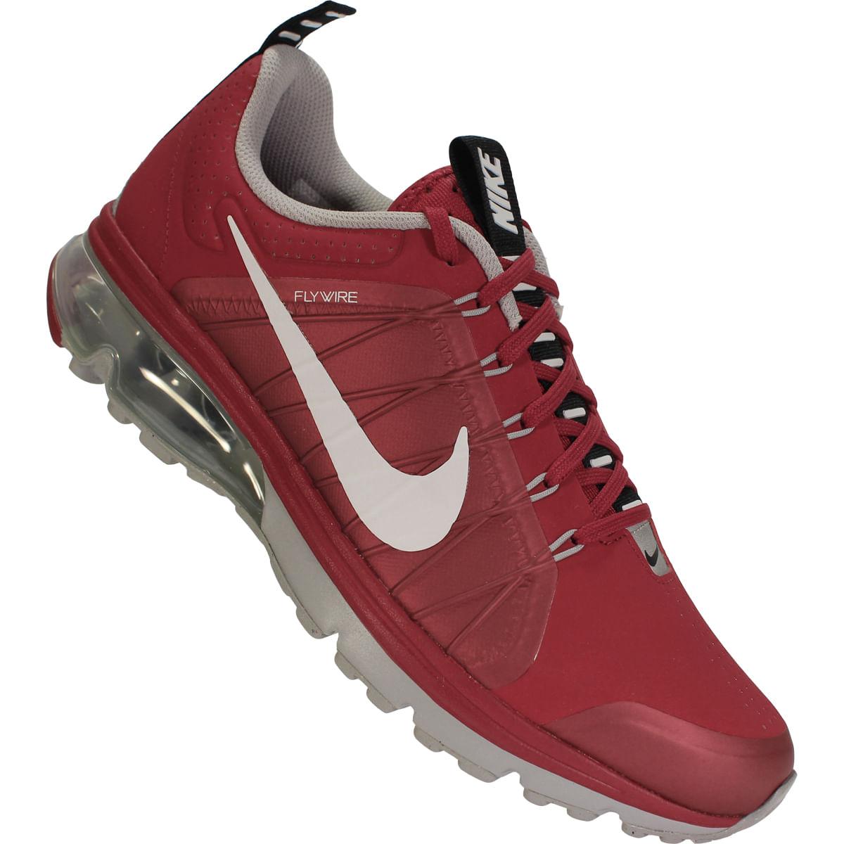 333da667421 low price nike air max supreme 2 vermelho ab55d 23bb8
