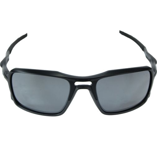 Oculos-oakley – Rogers Tenis 6200f891f2