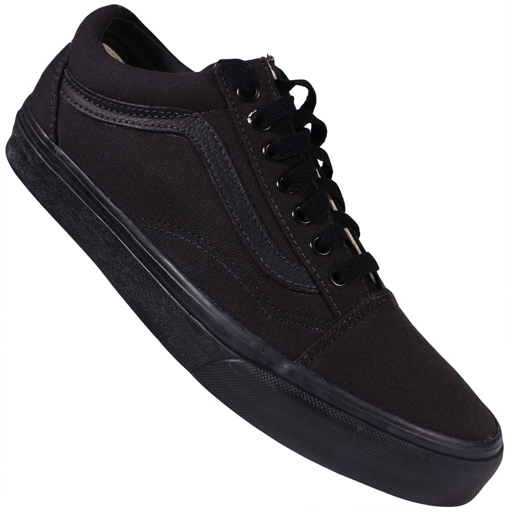 Buy tenis vans old skool precio   OFF40% Discounts 7b8d948532da8