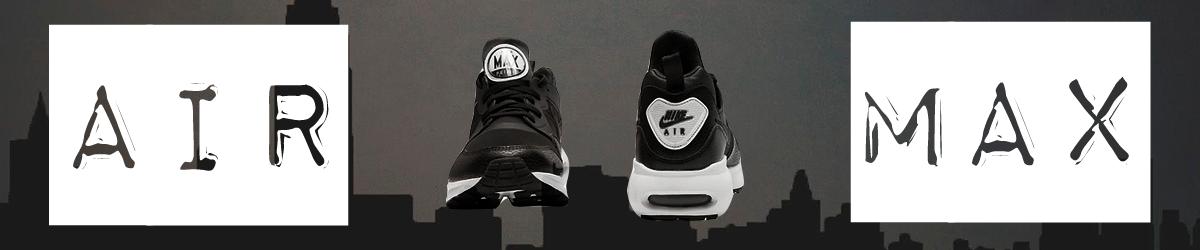 Nike Lançamento Imperdíveis