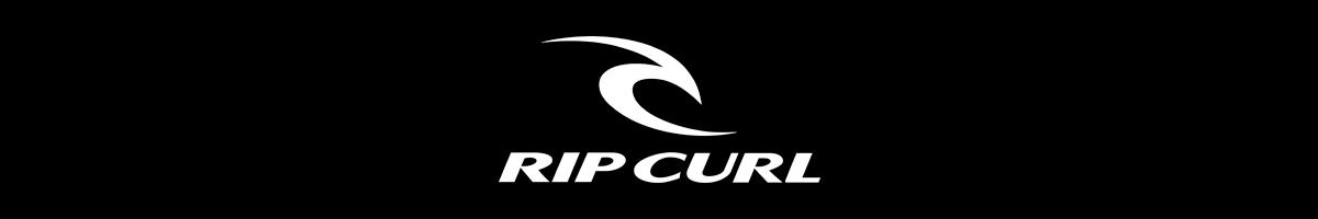 Black Rip Curl