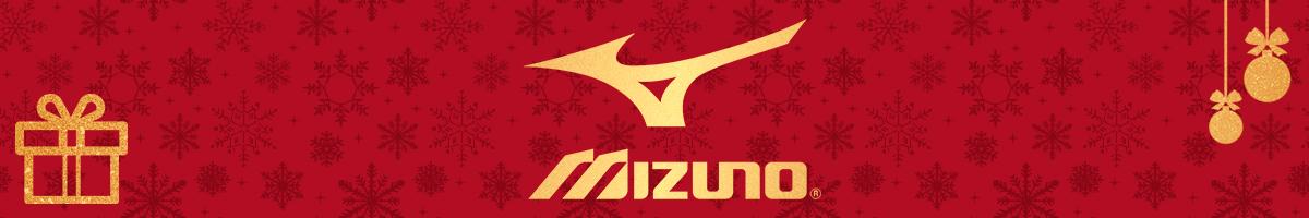 Mizuno Natal
