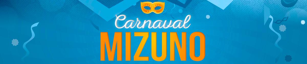 Carnaval  Mizuno