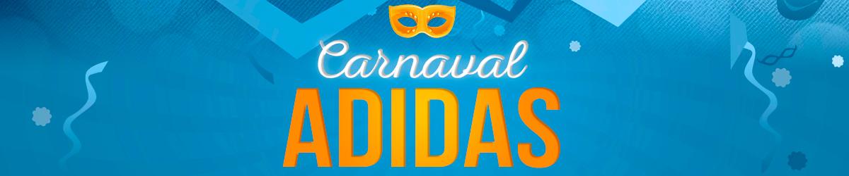 Carnaval  Adidas
