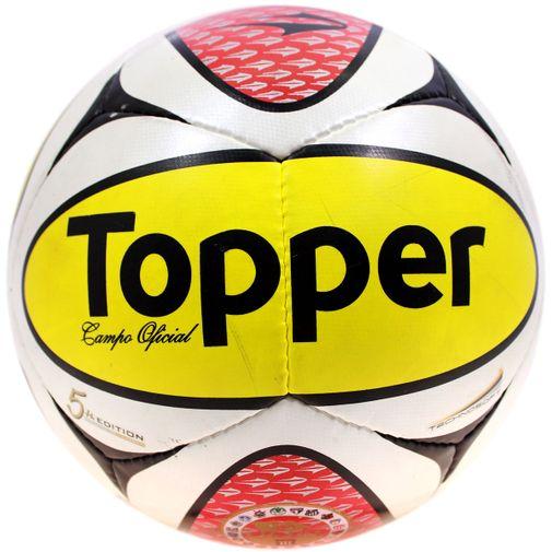 BOLA-TOPPER-KV-CARBON-12-CPO2010-41166450039-UNICO_f