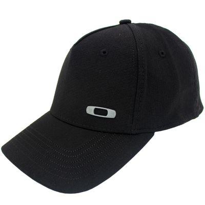 BONE-OAKLEY-GRADUATION-CAP-91654-001OBR_f