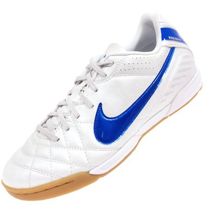 TENIS-NIKE-TIEMPO-NATURAL-IV-IC-454323-140-41_f