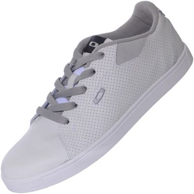 TENIS-OAKLEY-MISSION-13170-100BR-40_f