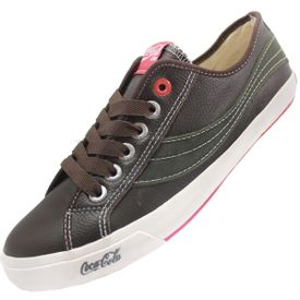 TENIS-COCA-COLA-ARIZONA-LEATHER-CC0301000--38_f