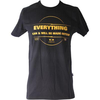 CAMISETA-OAKLEY-EVERYTHING-454203BR-01K-G-PRETO_f