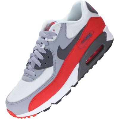 Tenis-Nike-Air-Max-90-Essential_f