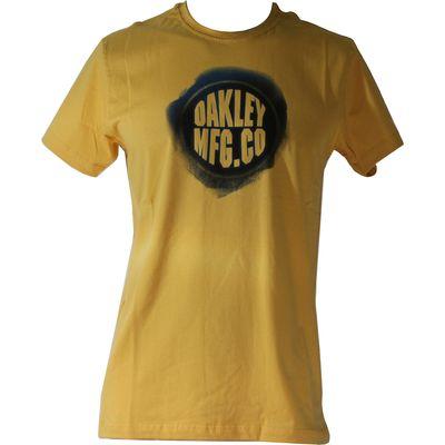 CAMISETA-OAKLEY-MFG-STENCIL-454208BR-594-G-AMARELO_f