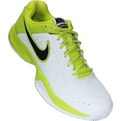 TENIS-NIKE-AIR-CAGE-COURT-549890-108-38-BRANCO-VER_f