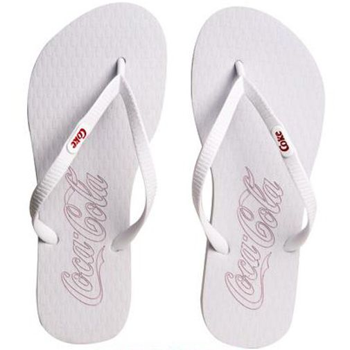 CHINELO-FEM-COCA-COLA-COLORS-CC0405-34-BRANCO_f
