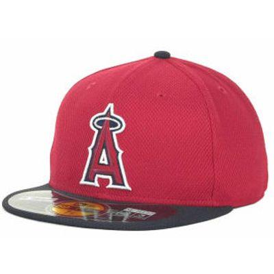 BONE-ABA-RETA-NEW-ERA-MLB-5950-ANAANG-MBV14BON203_f