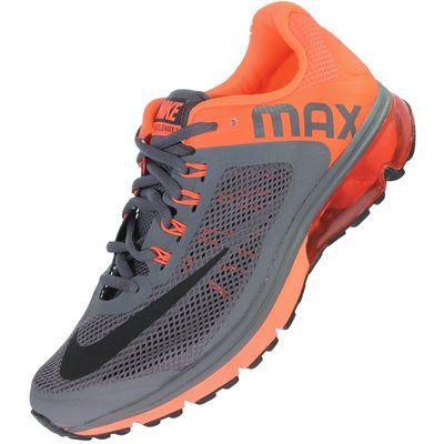 TENIS-NIKE-AIR-MAX-EXCELLERATE--2-555331-008-42-CI_f