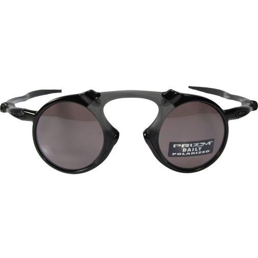 Roupas e Acessórios - Óculos Masculino – Rogers Tenis a87cf980de