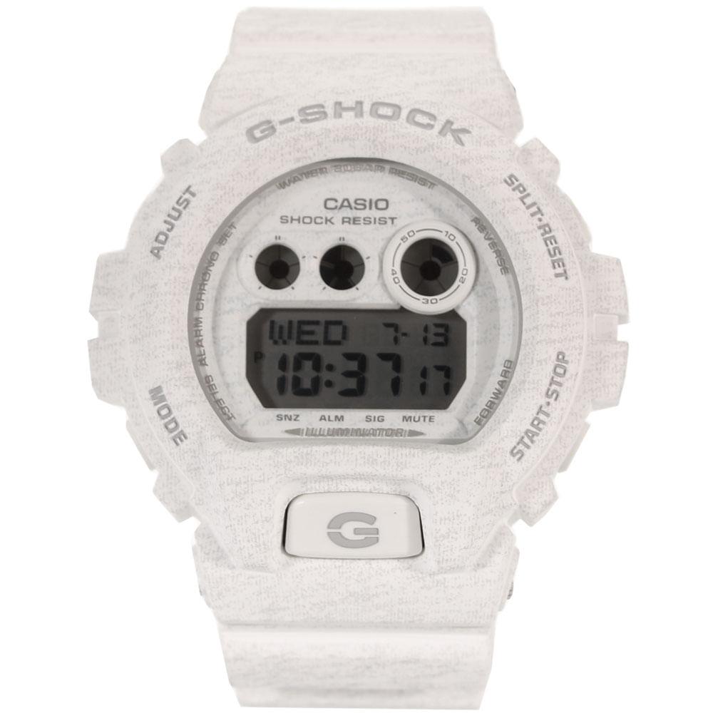 e1cc642d71c Relógio Casio G-Shock GD-X6900HT - Rogers Tenis