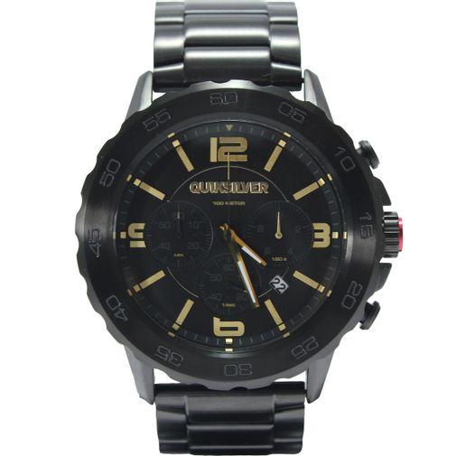 9f12321244e Pulseira De Relogio Quiksilver Roupas e Acessórios - Relógios ...