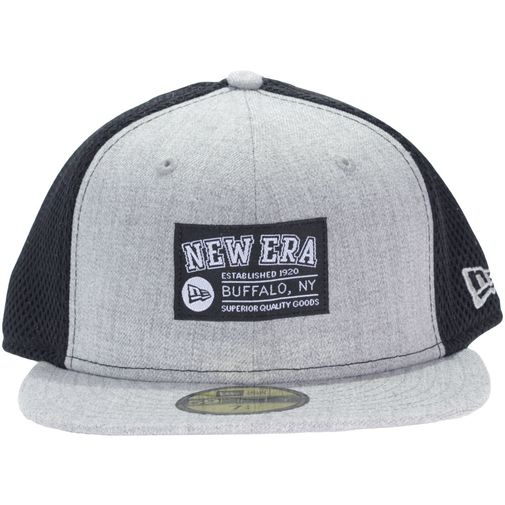 Bone Aba Reta New Era Nepreferred 1ac2dd87f8b64