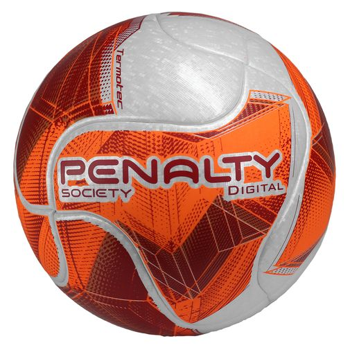 ab903ef2ac Bola Penalty Society Digital Termotec 7