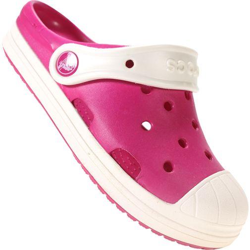 bf7a12b995 Sandalia Calçados - Sandálias CROCS 28 – Rogers Tenis