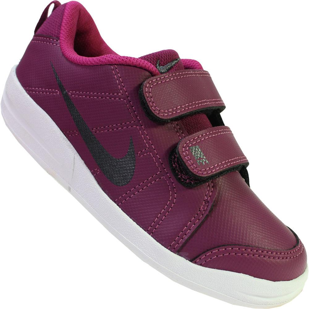 58408d1467 Tênis Infantil Nike Pico Lt (PSV) - Rogers Tenis