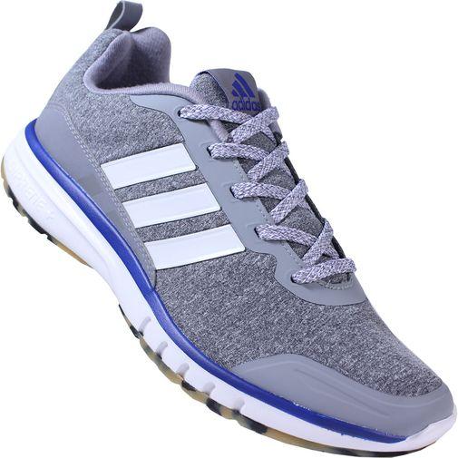 99bebfc4c4f Todos Os Modelos De Tenis Adidas Calçados de R 100
