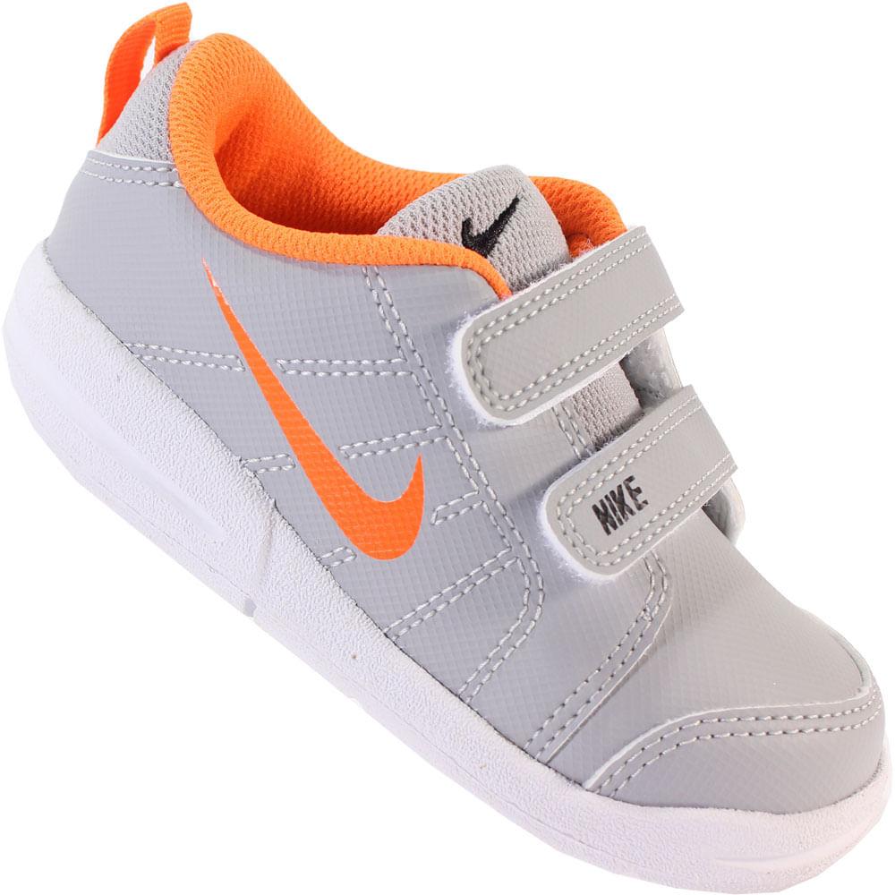 20f0663255 Tênis Infantil Nike Pico LT (TDV) - Rogers Tenis