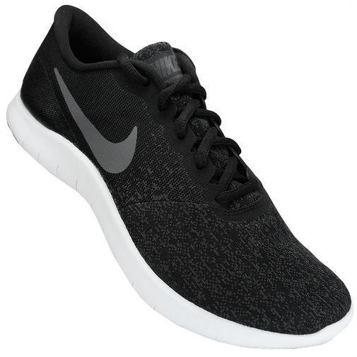 c172de68ed3 Tenis Nike Rasteiro Calçados - Tênis Nike – Rogers Tenis