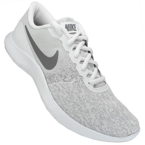 6d48b5f2e96 Tenis Nike Rasteiro Calçados 36 Feminino – Rogers Tenis