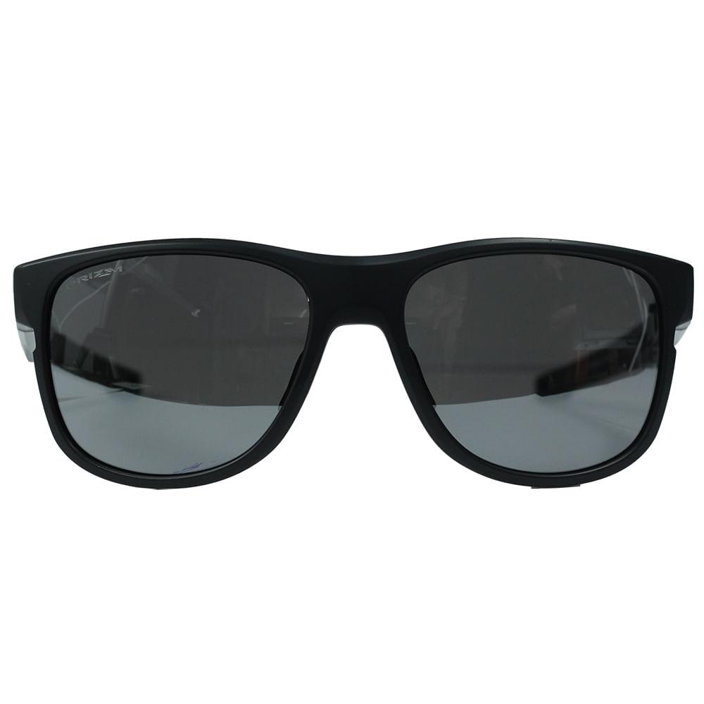 Óculos Oakley Crossrange R - Rogers Tenis cc93df4e14