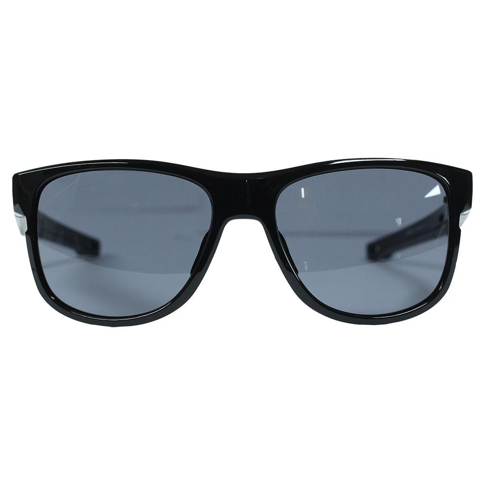 00cc5cd1b6ebe Óculos Oakley Crossrange R - Rogers Tenis