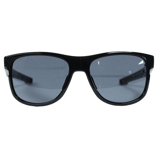 Roupas e Acessórios - Óculos UNICO – Rogers Tenis e63c33b2b7