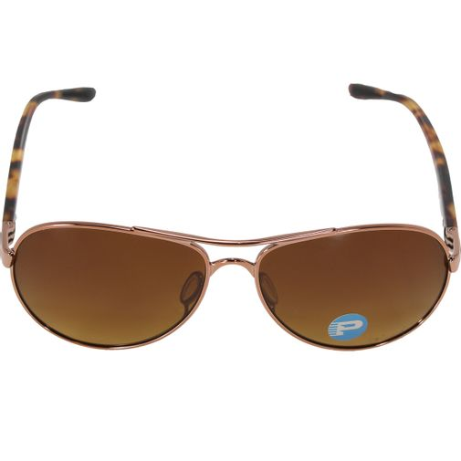 Prod,idloja,14179,idcategoria,115522,oculos – Rogers Tenis b5996e210d
