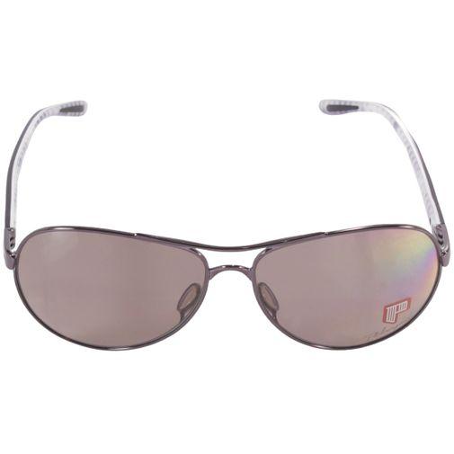 Roupas e Acessórios - Óculos OAKLEY Feminino – Rogers Tenis 10470860b1