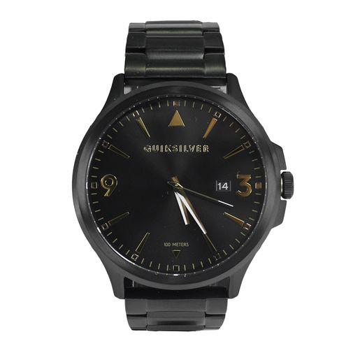 c3f91805800 Pulseira De Relogio Quiksilver Roupas e Acessórios - Relógios ...