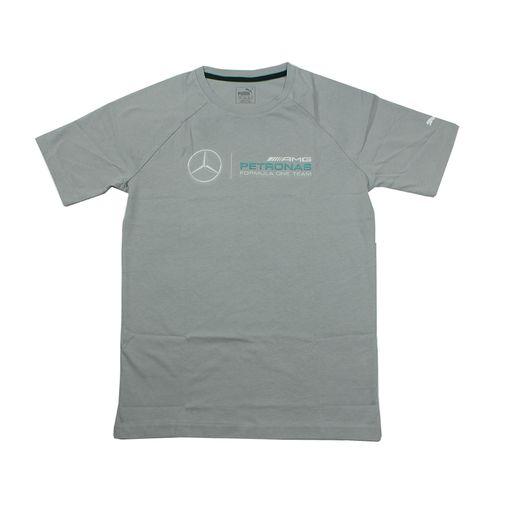 Roupas e Acessórios - Camisetas Masculino – Rogers Tenis 6a81bdfaf76
