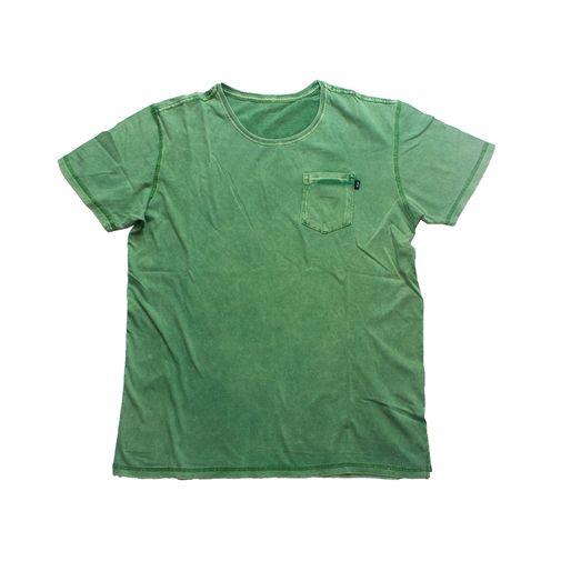 Camiseta Oakley Double Side R 1d3b33f46c8