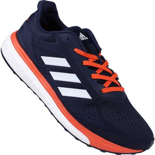 7c3b37b1b84c3 Tenis Infantil Adidas Calçados – Rogers Tenis