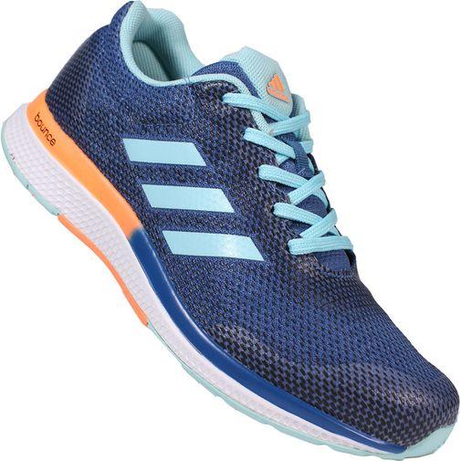 07aef828c61 Adidas Bounce Dourado Calçados – Rogers Tenis