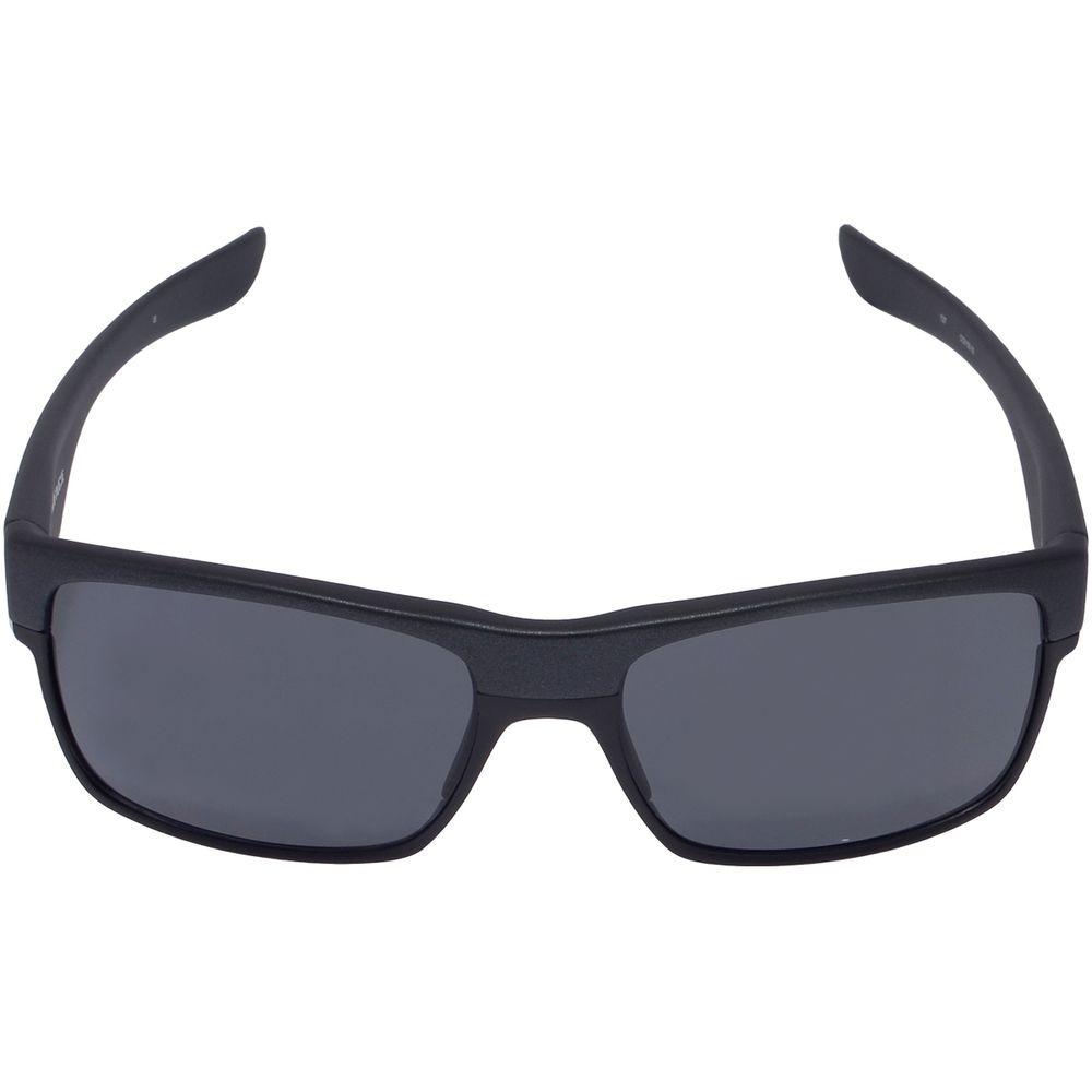 Óculos Oakley Twoface - Rogers Tenis 2cef7be800