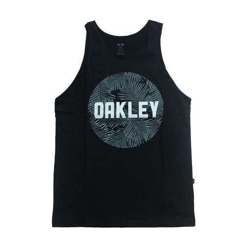 oakley Roupas e Acessórios - Camisetas OAKLEY – Rogers Tenis 3c3bdceef5a
