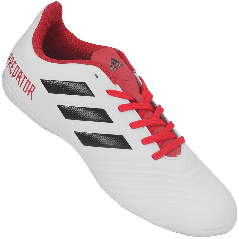 sweden adidas predator 18.1 fg woman dc5c7 851cc  hot chuteira adidas  predator tango e556e 767ba 3a3ce53f08b9a