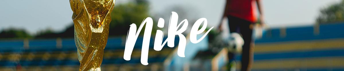 Nike Copa