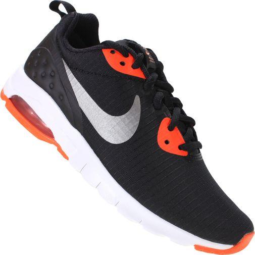 f0c1d907250 Tênis Feminino Nike Air Max Motion LW - Rogers Tenis