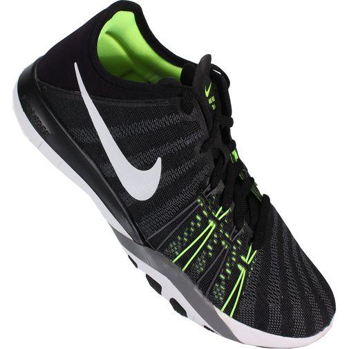 e365dc49571d9 Tênis Feminino Nike Wmns Free TR6