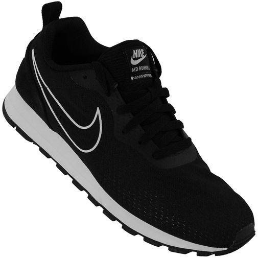 Tênis Nike MD Runner 2 ENG Mesh 5ddcbe9caeb