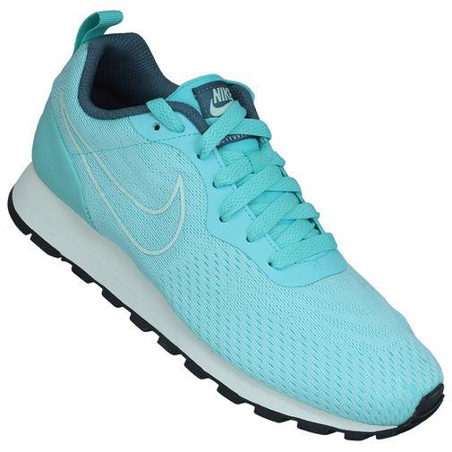 f3a36bdf2 Tênis Feminino Nike MD Runner 2 - Rogers Tenis