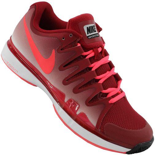 ea42a89a553 Tenis Nike Rasteiro Calçados Masculino de R 0